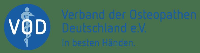 Bild mit Link zum Verband der Osteopathen Deutschland e.V.